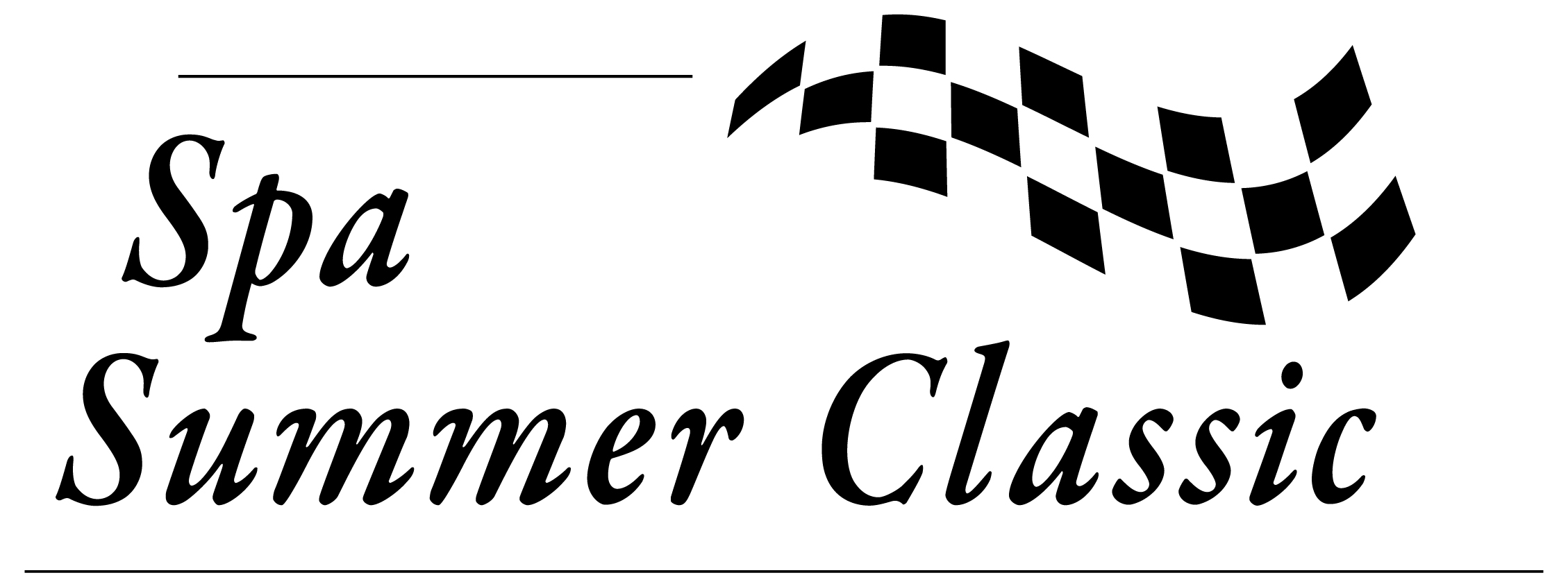 Spa Summer classic 2012